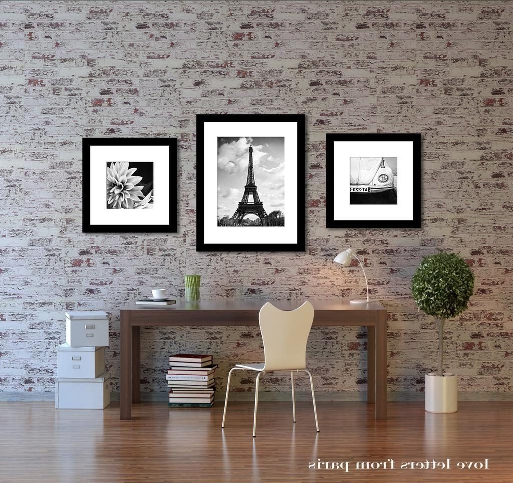 Paris Wall Art In Best And Newest 38476+ Paris Photograph Home Decor Paris Wall Art Paris Decor (Gallery 12 of 15)
