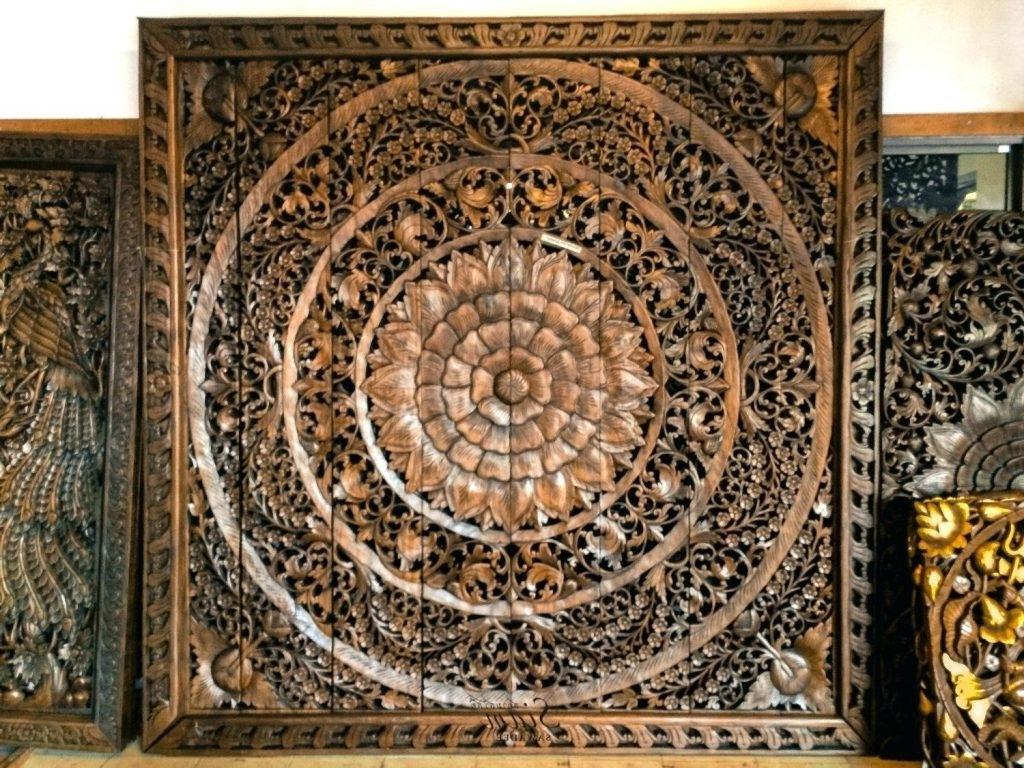 Popular Rustic Metal Wall Art With Rustic Metal Wall Art – Culturehoop (View 8 of 20)
