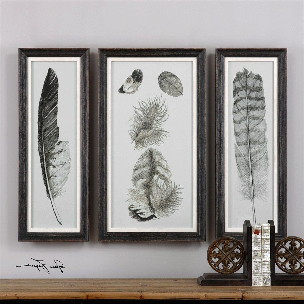 Popular Wooden Wall Panel Design Awesome Wall Decor Carved Wooden Decorative With Decorative Wall Art (View 17 of 20)