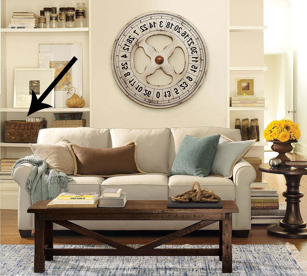 Pottery Barn Wall Art – Culturehoop Within Most Recent Pottery Barn Wall Art (Gallery 7 of 15)