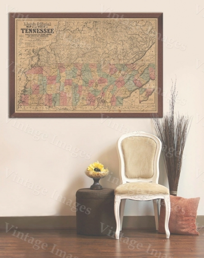 Pottery Barn Wall Art Throughout Current Pottery Barn Wall Art Image Of Pottery Barn Wall Art – Prix Dalle (View 13 of 15)