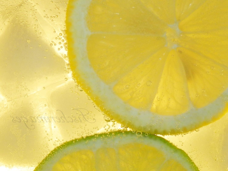 Preferred Lemon Wall Art Pertaining To Best Of Lemon Wall Art (View 19 of 20)