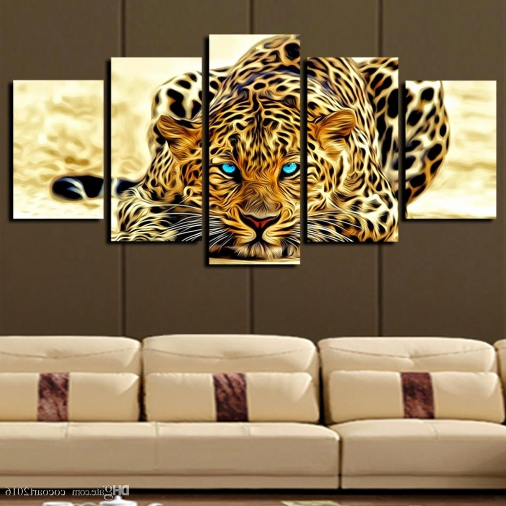 Preferred Manly Wall Art Unique Wall Art Decor For Living Room – Guijarro In Unique Wall Art (Gallery 11 of 15)