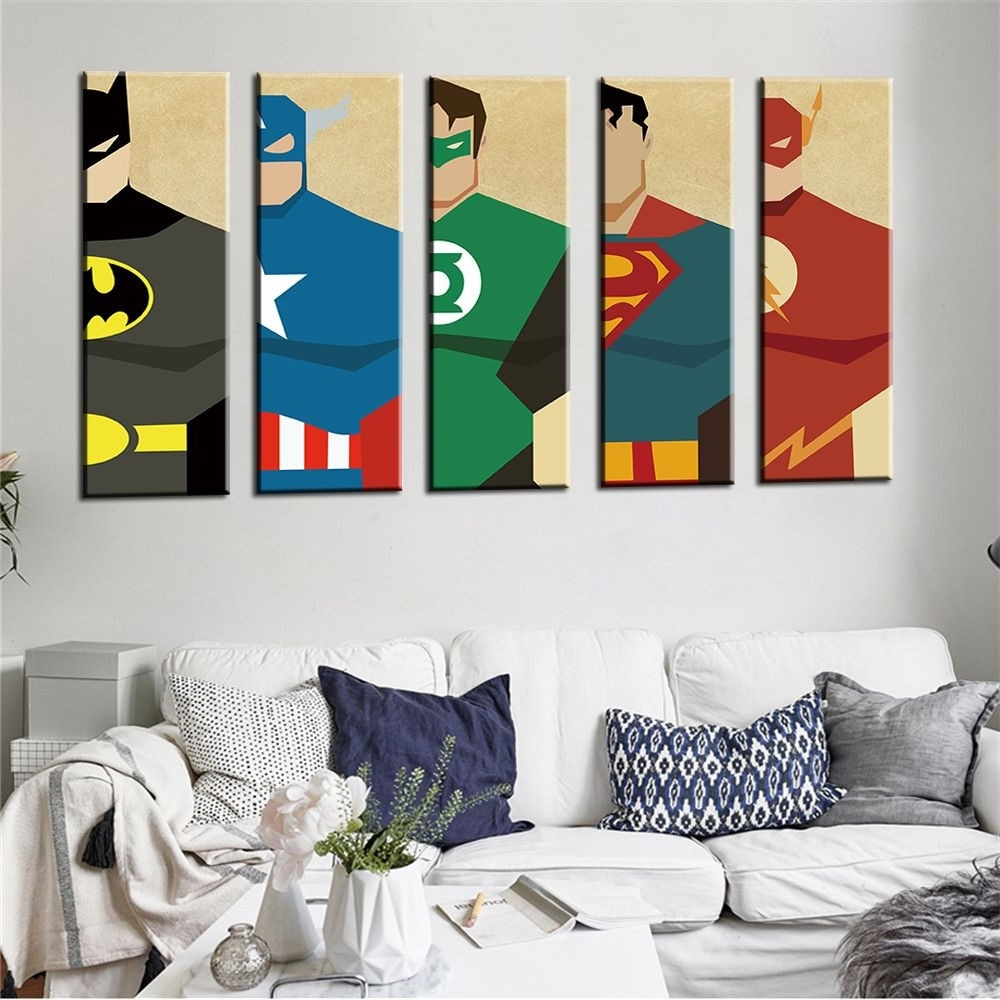 Preferred Nintendo Wall Art Inside 35 Beautiful Hipster Wall Decor Inspiration Of Nintendo Wall Art (View 16 of 20)