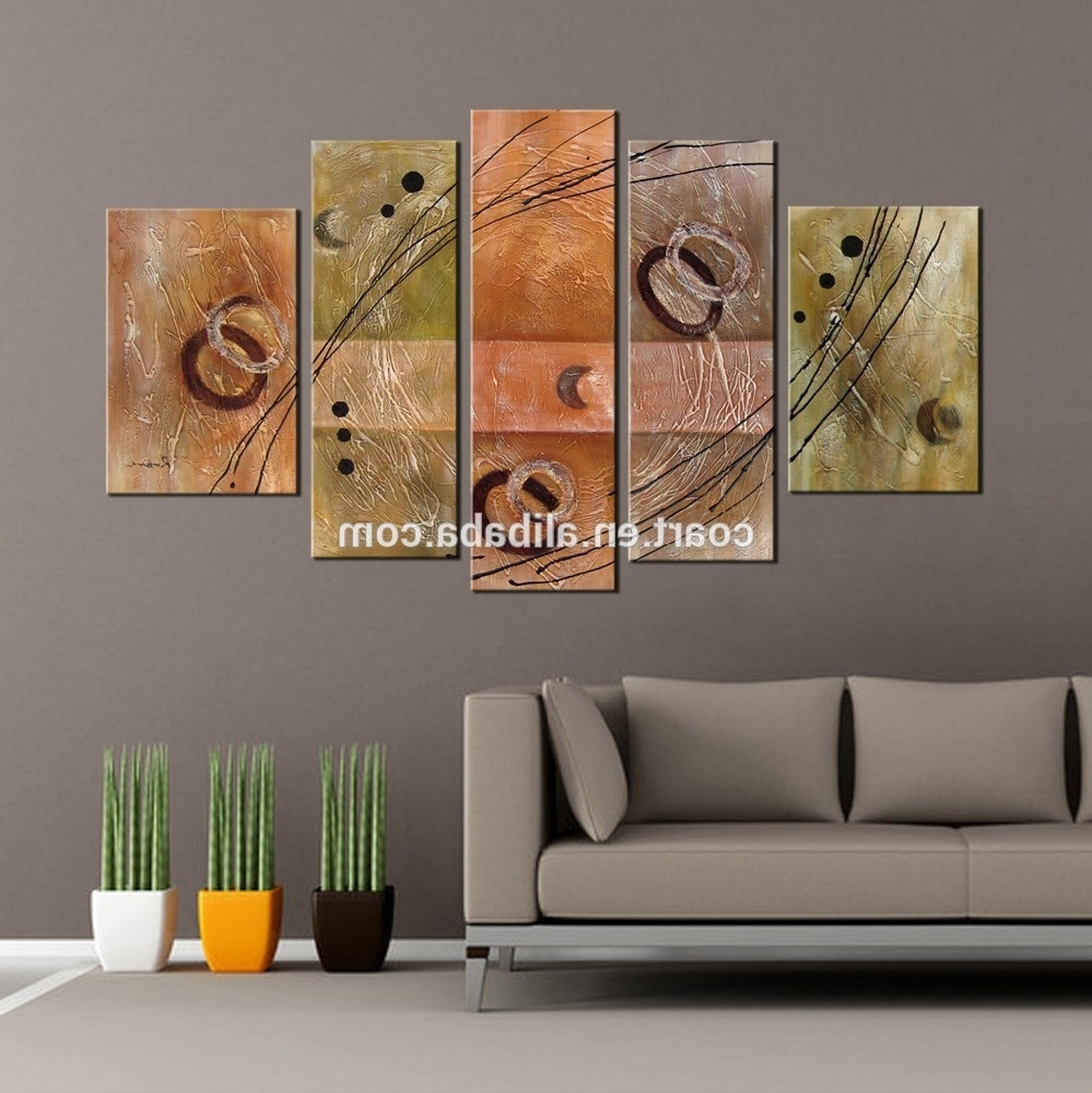 Preferred Wholesale Canvas Home Goods Wall Art – Buy Home Goods Wall Art,home In Home Goods Wall Art (Gallery 12 of 20)