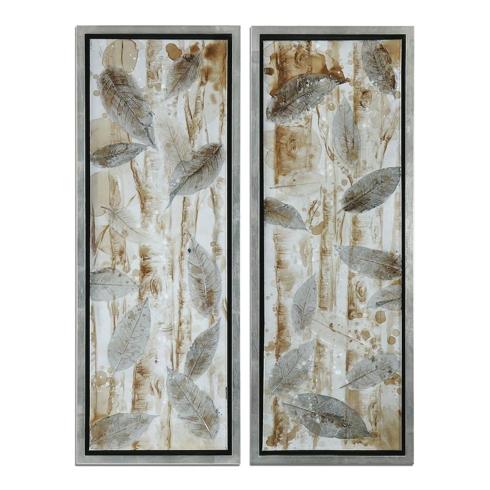 Recent Awesome Framed Wall Art Set Of 2 – Kunuzmetals With Set Of 2 Framed Wall Art (View 13 of 20)