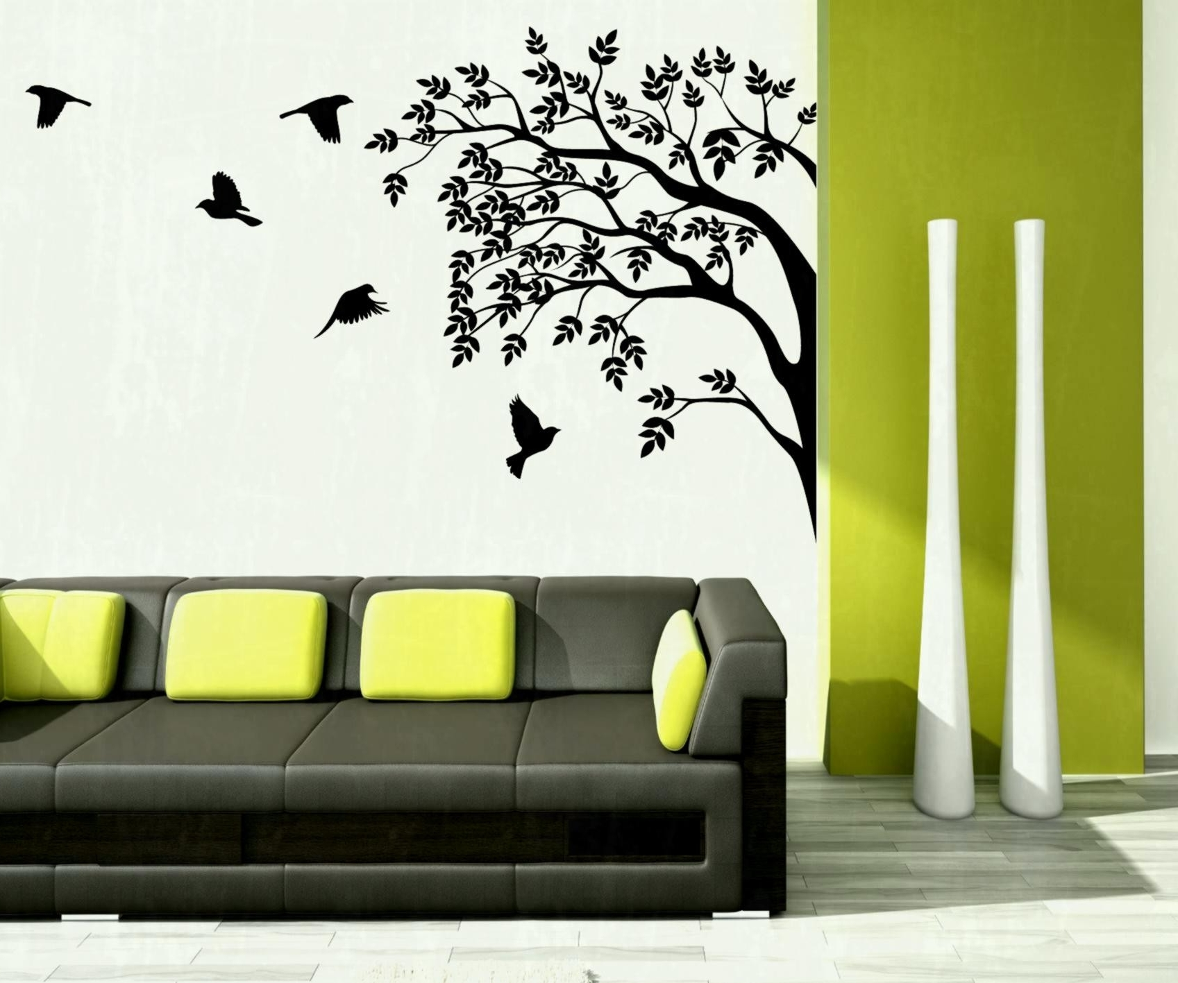 Recent Exclusive Ideas Unusual Wall Art Ishleparkcom 13 – Decorating Ideas Within Unusual Wall Art (View 17 of 20)