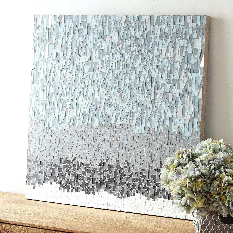 Recent Mosaic Wall Art In Mosaic Wall Art Glass Mosaic Wall Art For Sale – Ryauxlarsen (View 11 of 15)