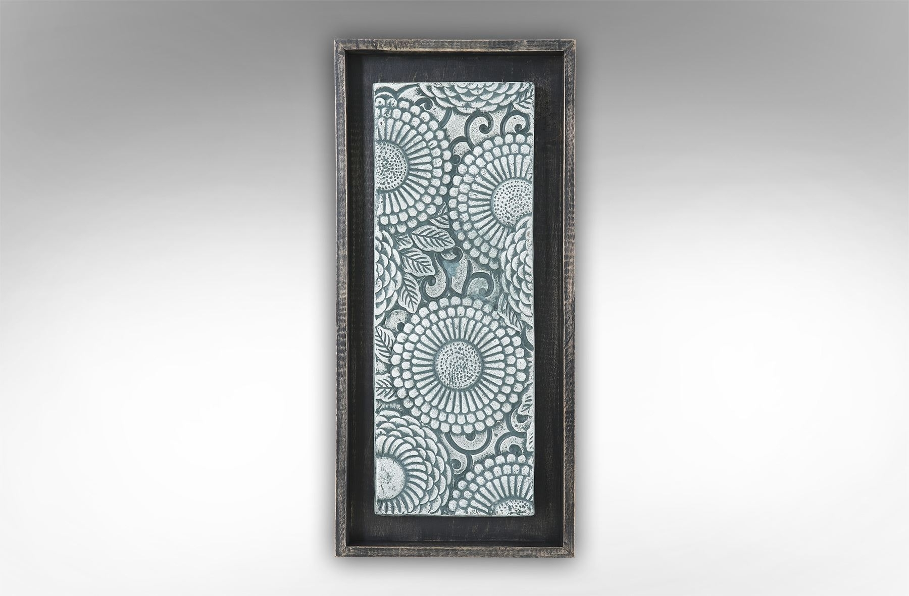 Rice Furniture. Japanese Wall Art With Regard To Best And Newest Japanese Wall Art (Gallery 11 of 20)