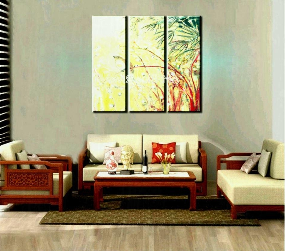 Robust Bedroom Canvas Art Wall Oversized Sets Cheap Oversized Wall With Regard To Fashionable Cheap Oversized Canvas Wall Art (View 17 of 20)