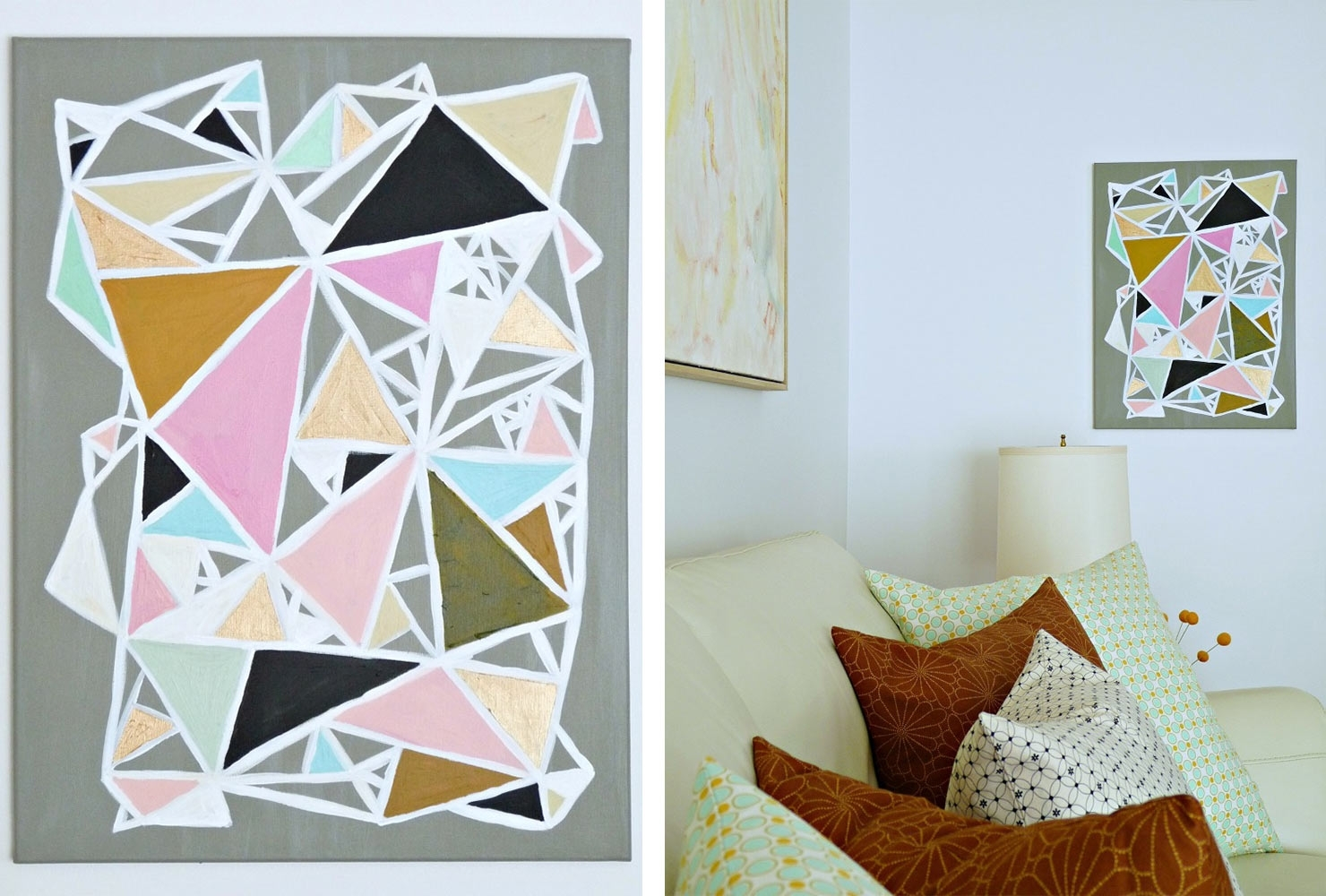 Shutterfly With Diy Wall Art (View 15 of 15)