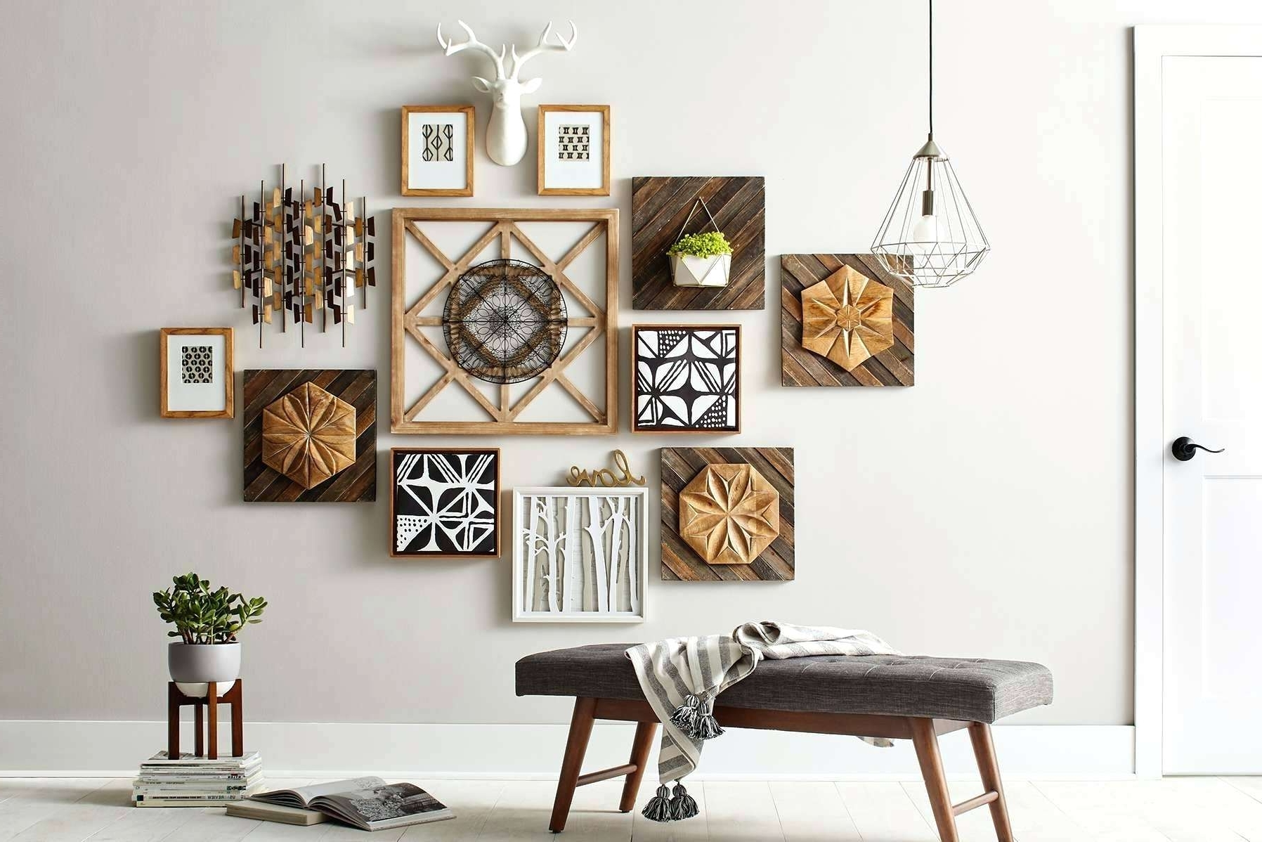 Target Wall Art Pertaining To Preferred Wall Tapestrie Nice Wall Art Target – Wall Decoration And Wall Art Ideas (View 10 of 15)