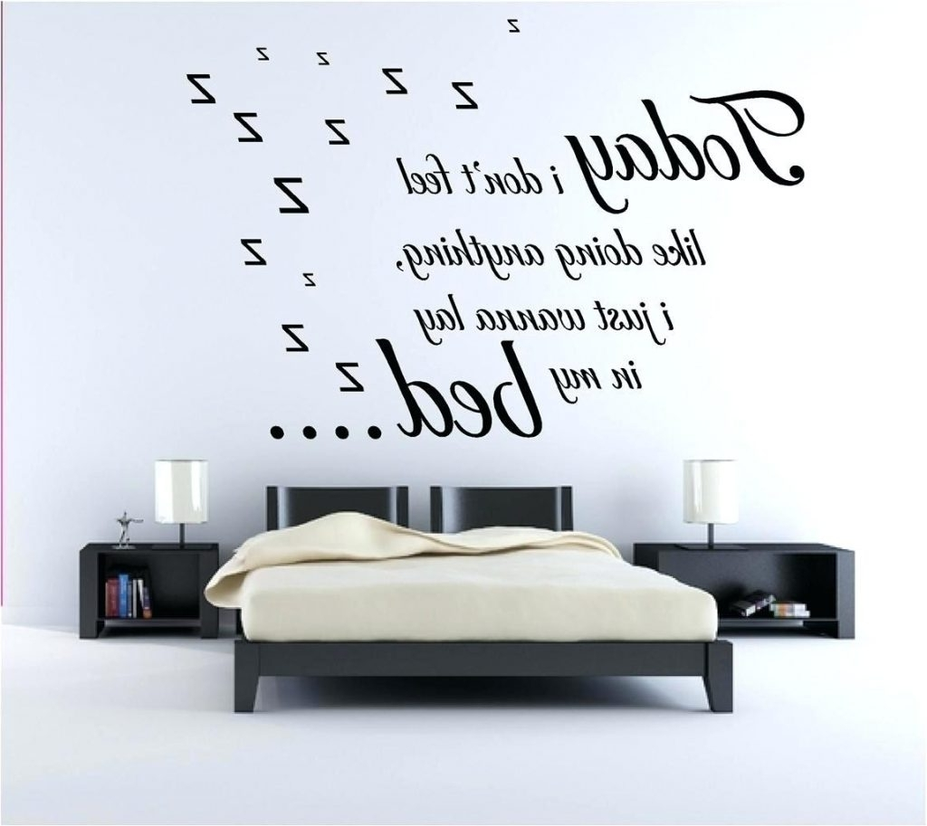 Teen Wall Art Regarding Most Popular Bedroom : Wall Art Painting For Bedroom Living Room Fish Kids (View 5 of 20)