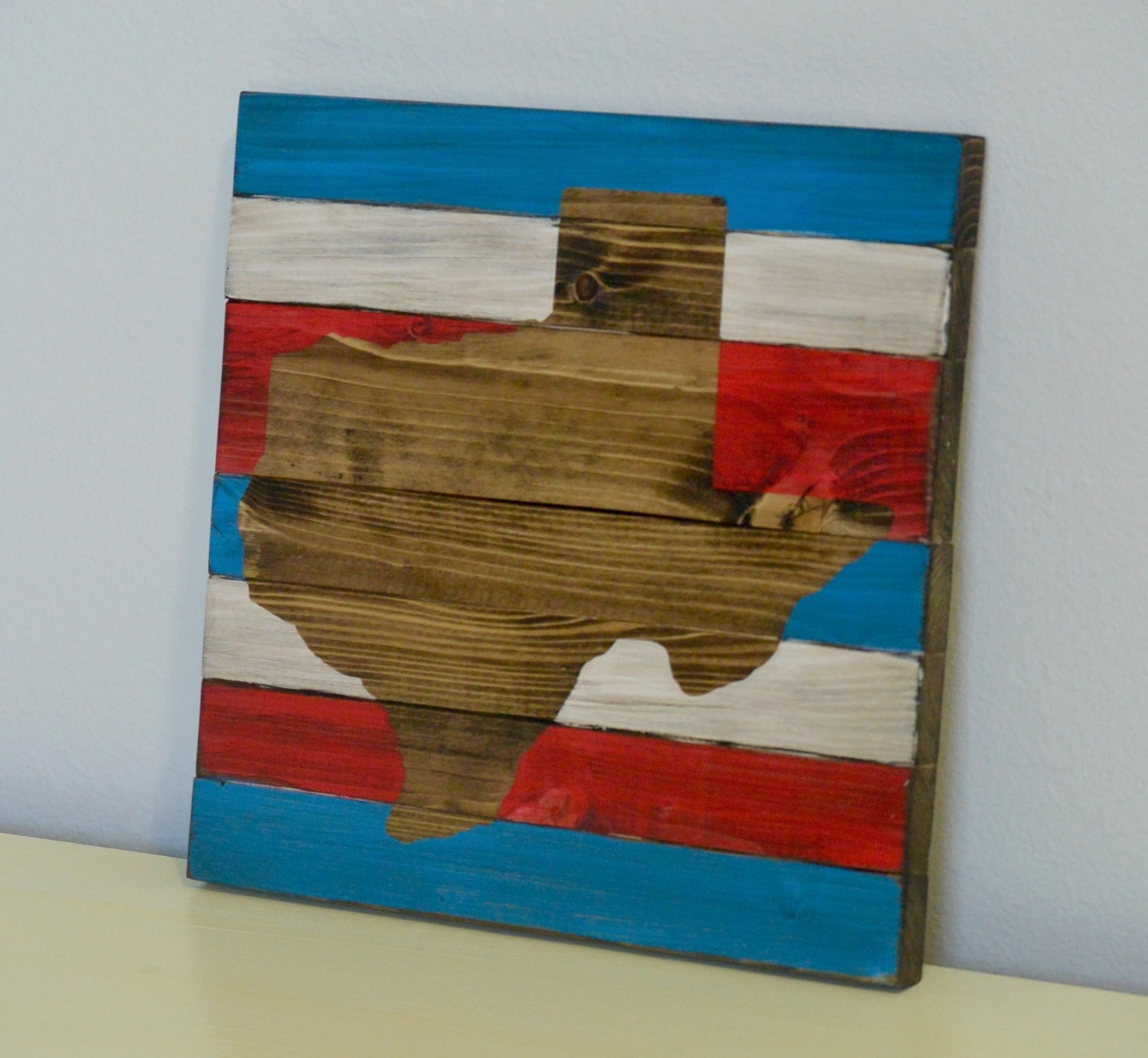 Texas Wall Art In Best And Newest 41 Texas Wall Art, Crafty Texas Girls: 5/1/13 6/1/13 – Swinkimorskie (View 16 of 20)