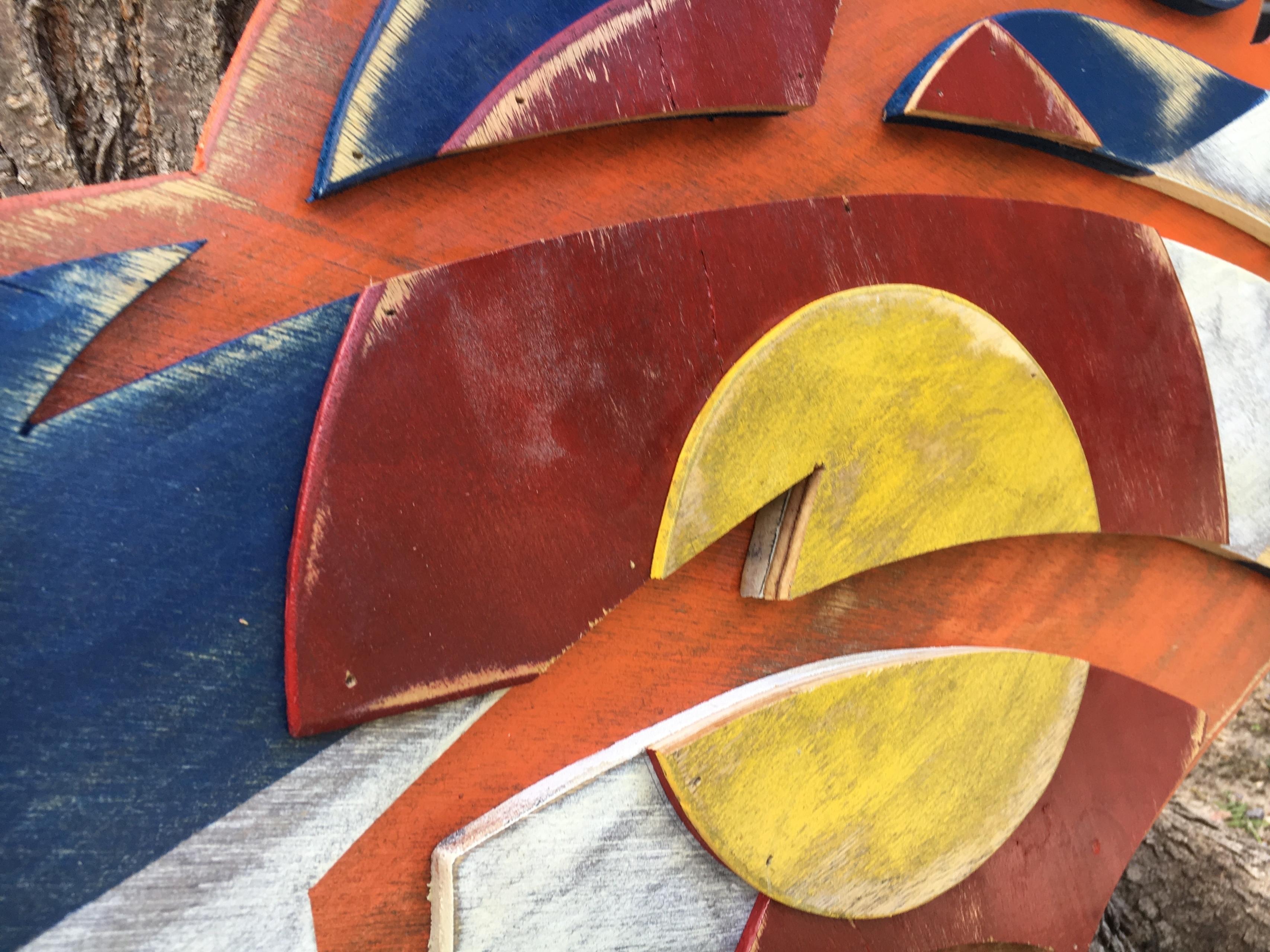 Trendy Denver Broncos Logo (View 20 of 20)