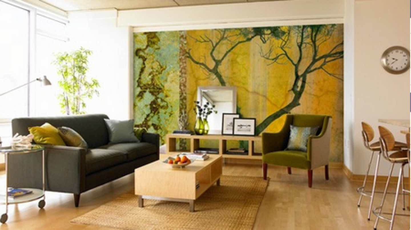 Trendy Fresh Living Room Simple Paint Ideas Warms Rooms Color Best Colors With Living Room Painting Wall Art (Gallery 5 of 20)