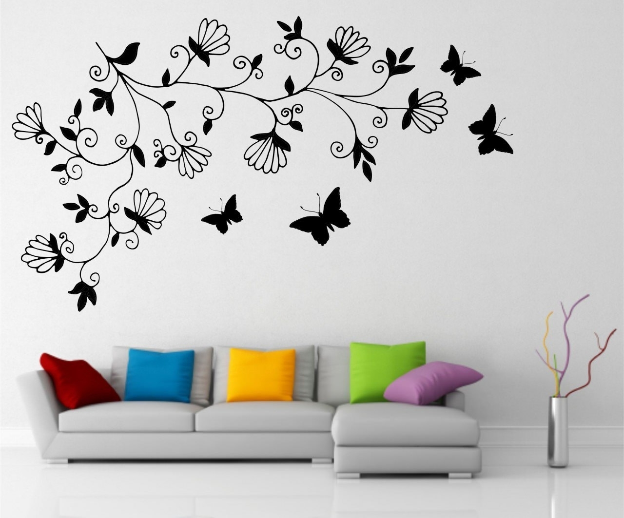 Trendy Living Room Painting Wall Art With Wall Paint Designs Living Room Worthy Golime – Home Art Decor (View 17 of 20)