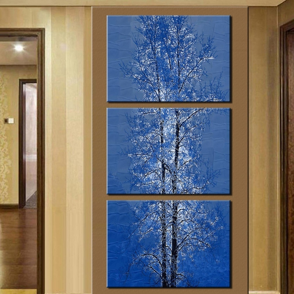 Unique Vertical Wall Art About My Blog – Super Tech Regarding Preferred Vertical Wall Art (Gallery 11 of 20)