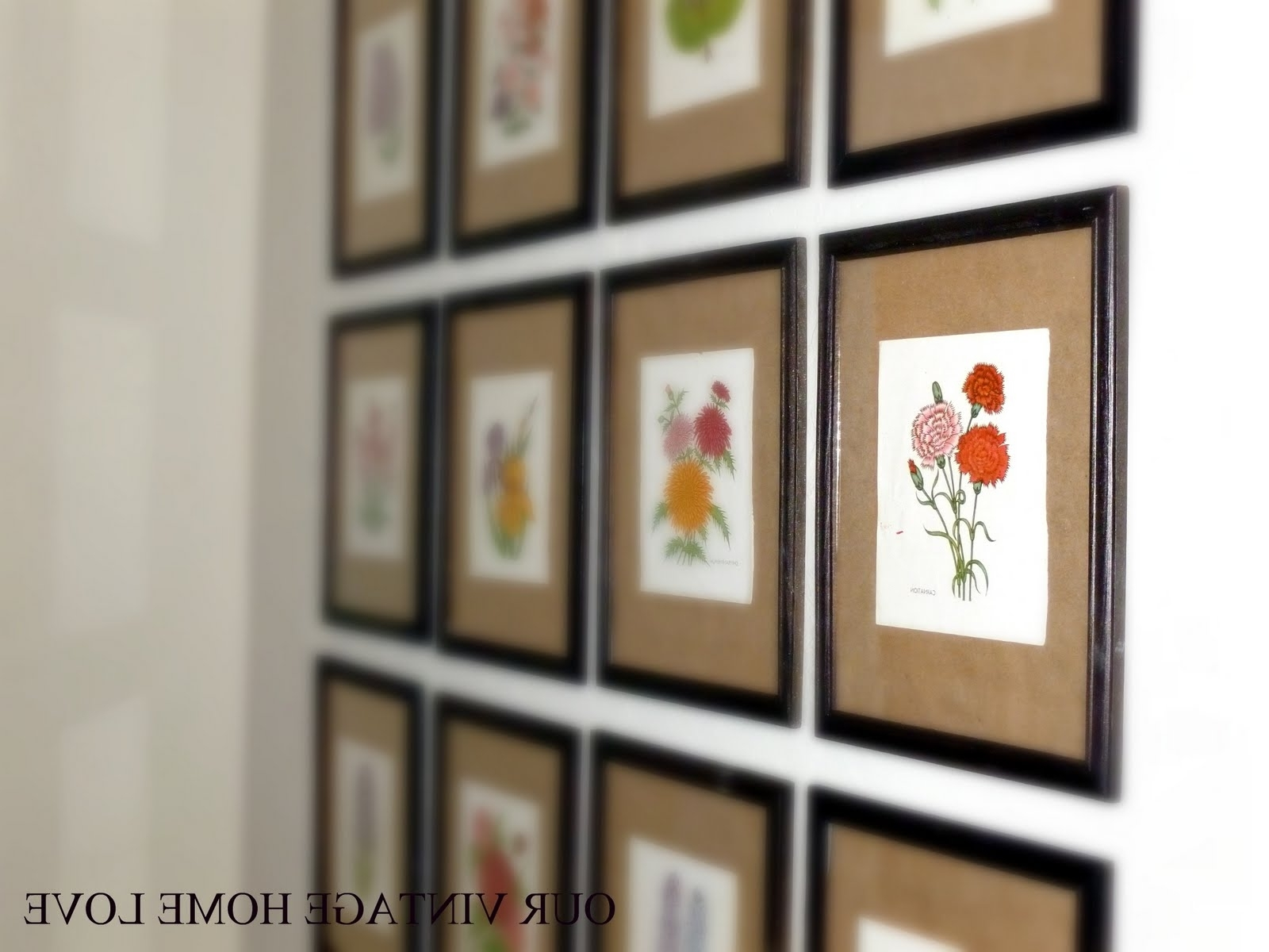Featured Photo of Inexpensive Wall Art