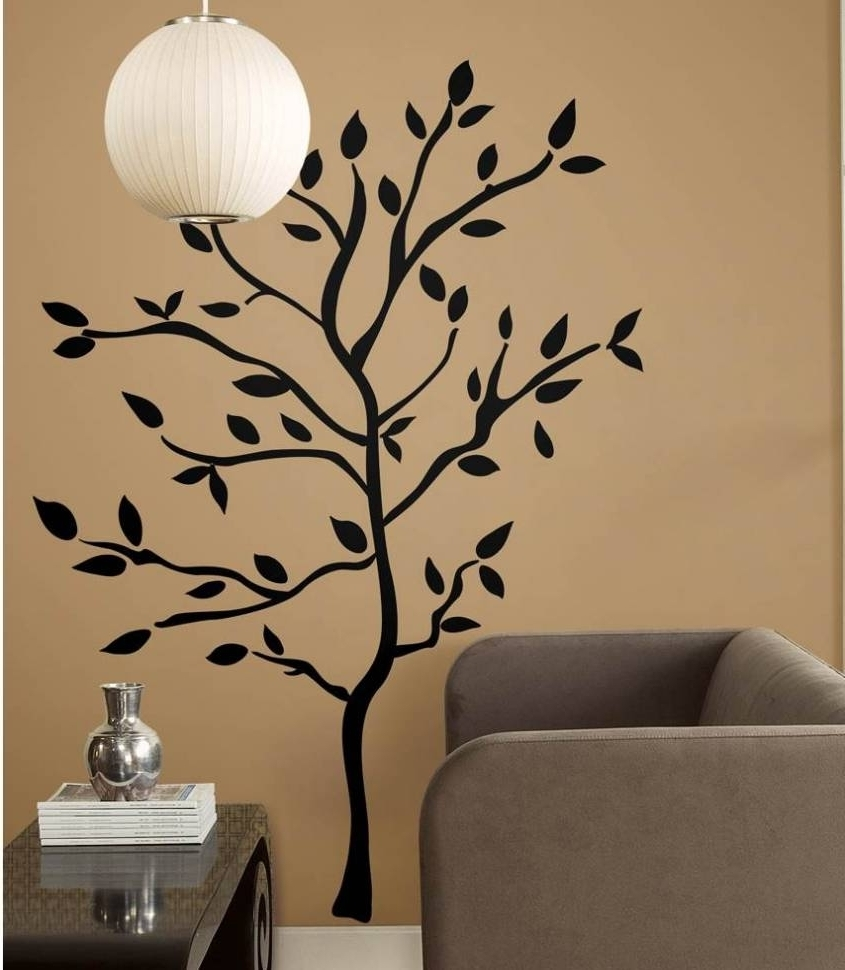 Wall Art At Walmart With Current Attach Stunning Wall Art Walmart – Wall Decoration Ideas (Gallery 5 of 20)