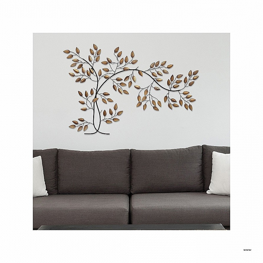 2019 Popular Hobby Lobby Metal Wall Art on Hobby Lobby Outdoor Wall Decor Metal id=17605