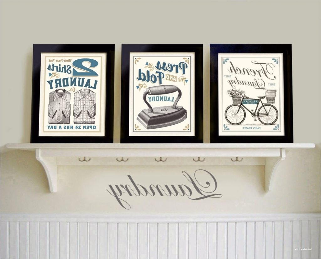 Wall Art Decors For Newest Sofa Ideas (View 12 of 15)
