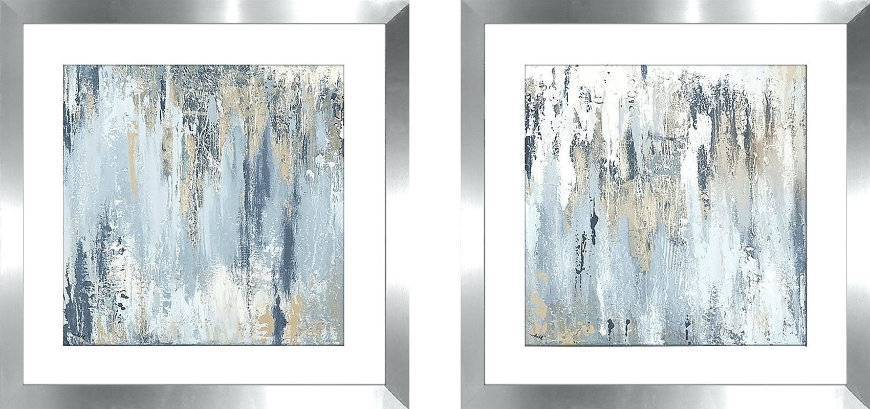 Wall Arts ~ Gray Wall Art For Bathroom Good Canvas Wall Art Grey Pertaining To Favorite Gray Canvas Wall Art (Gallery 19 of 20)