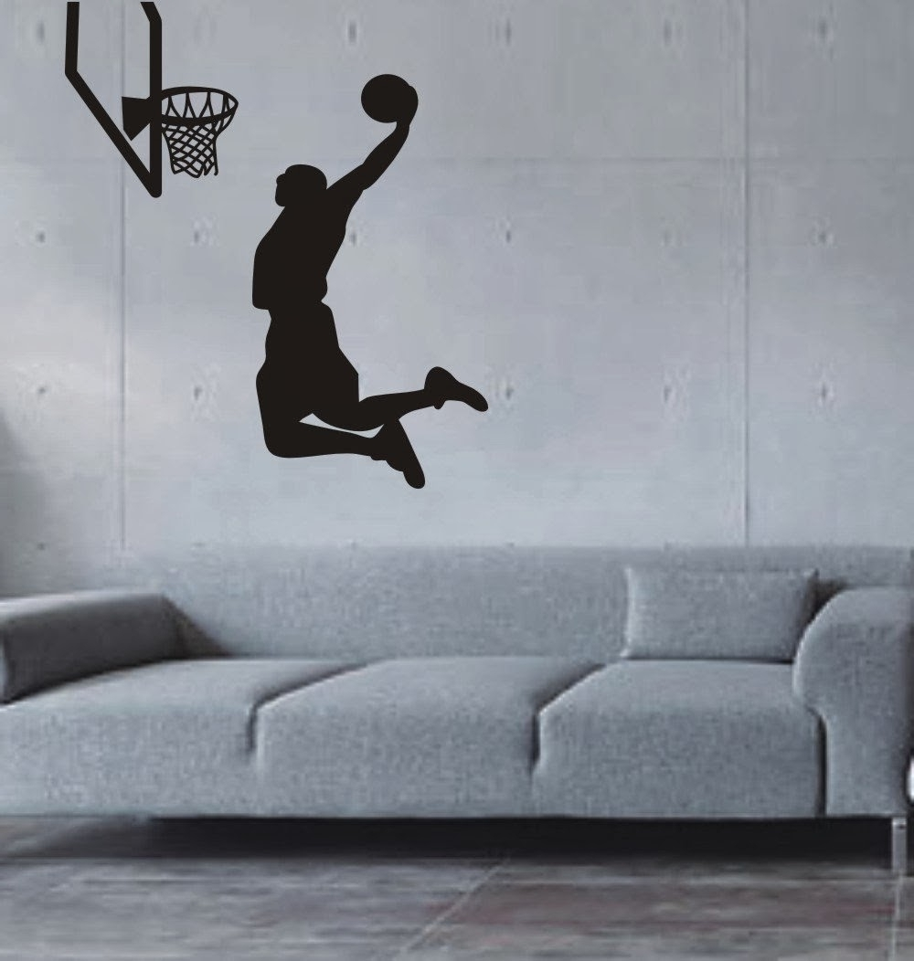 Wall Decal Quotes: Cool Wall Art For Men, Create A Funky Man's Pad In Well Liked Wall Art For Men (Gallery 1 of 15)