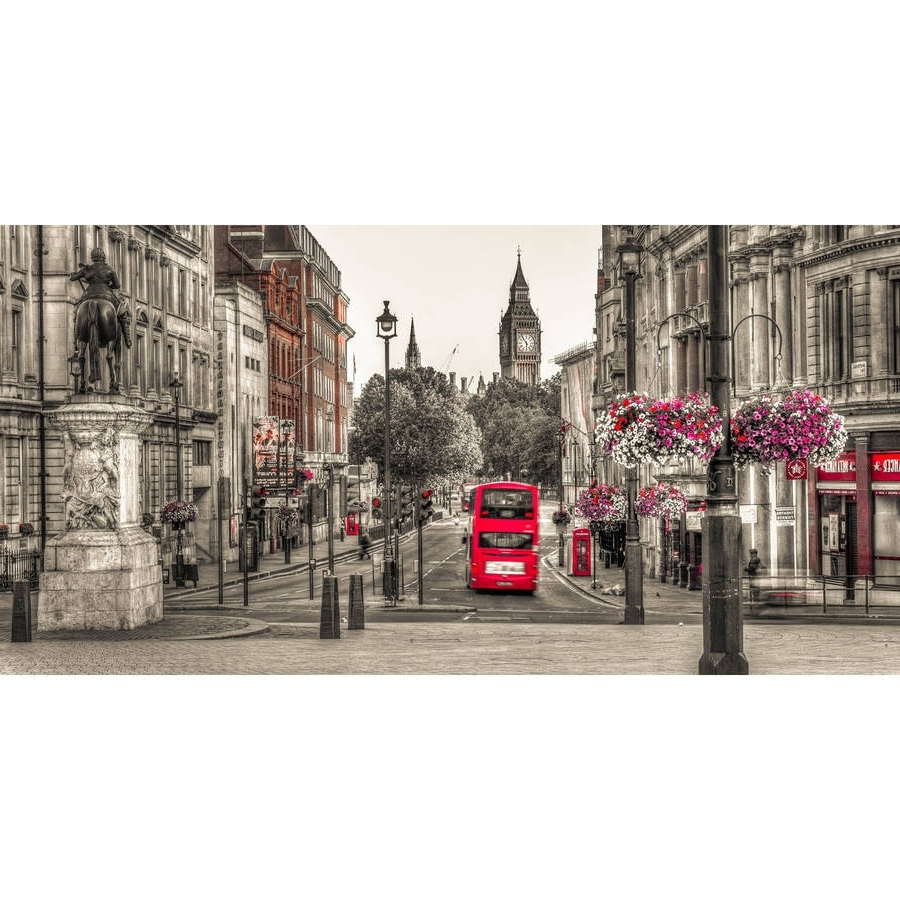 Wall Decoration. Wall Decoration London – Wall Decoration And Wall Pertaining To Widely Used London Wall Art (Gallery 9 of 20)