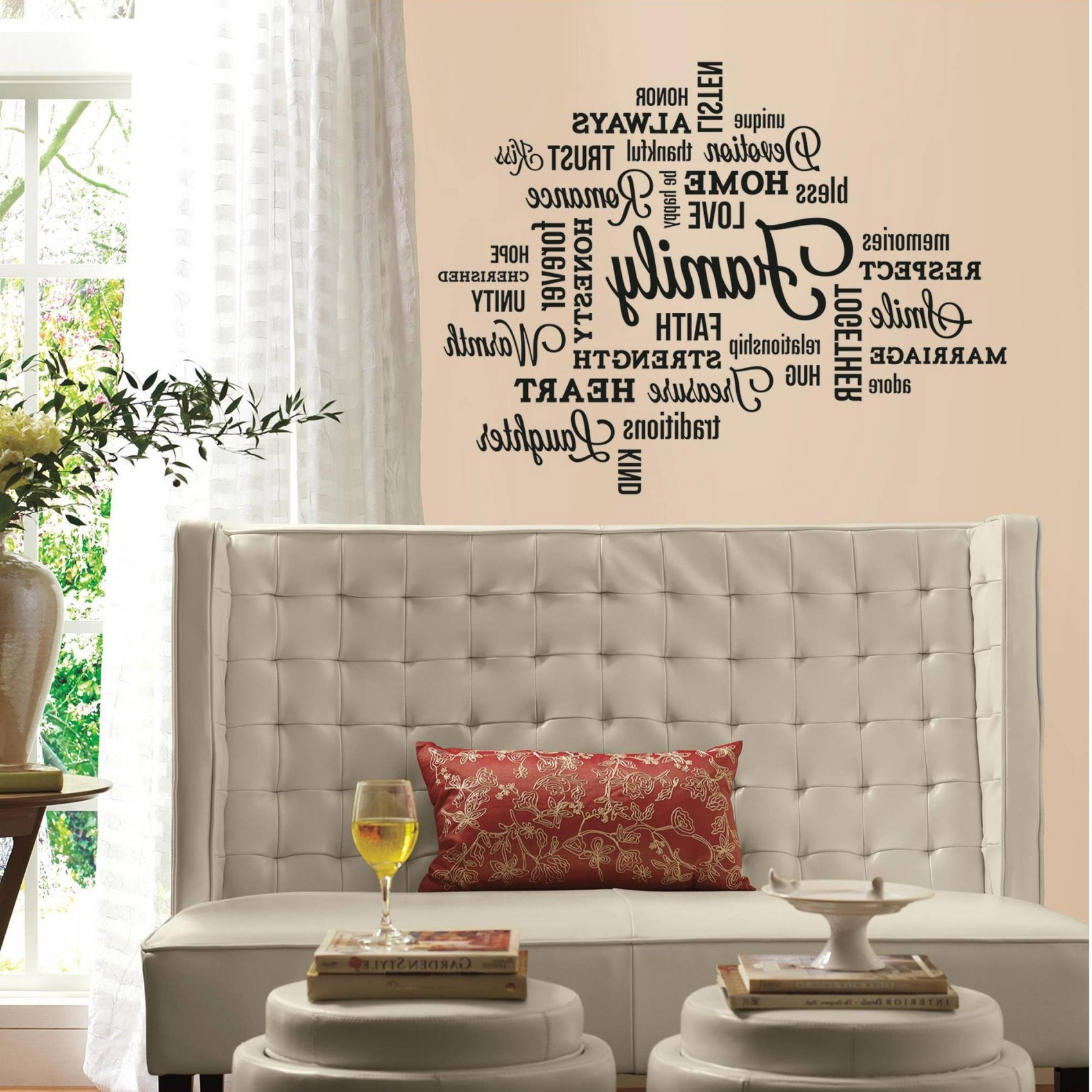 Walmart Wall Art With Famous 31 Awesome Walmart Wall Art Canvas Design Wall Decals Walmart Scheme (Gallery 11 of 20)