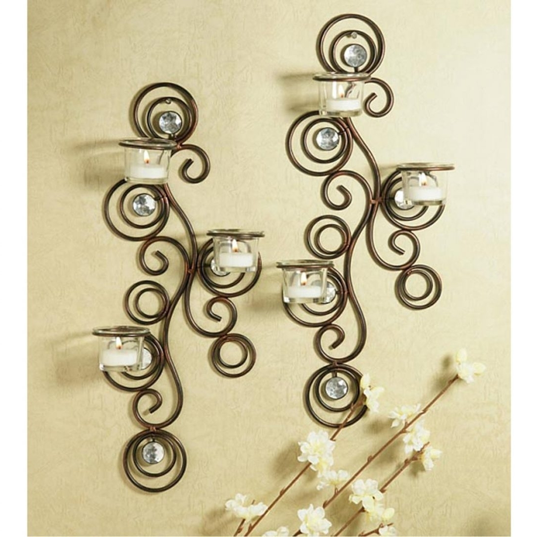 2020 Popular Hobby Lobby Metal Wall Art on Hobby Lobby Outdoor Wall Decor Metal id=30966