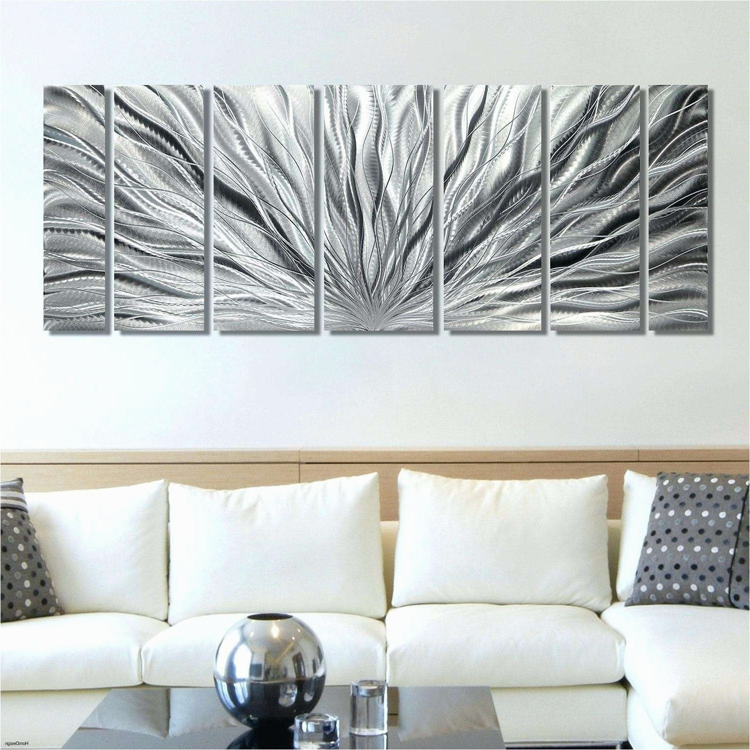Well Known Corner Wall Art For Living Room Corner Wall Decor Luxury Wall Art For Living Room Ideas (View 19 of 20)