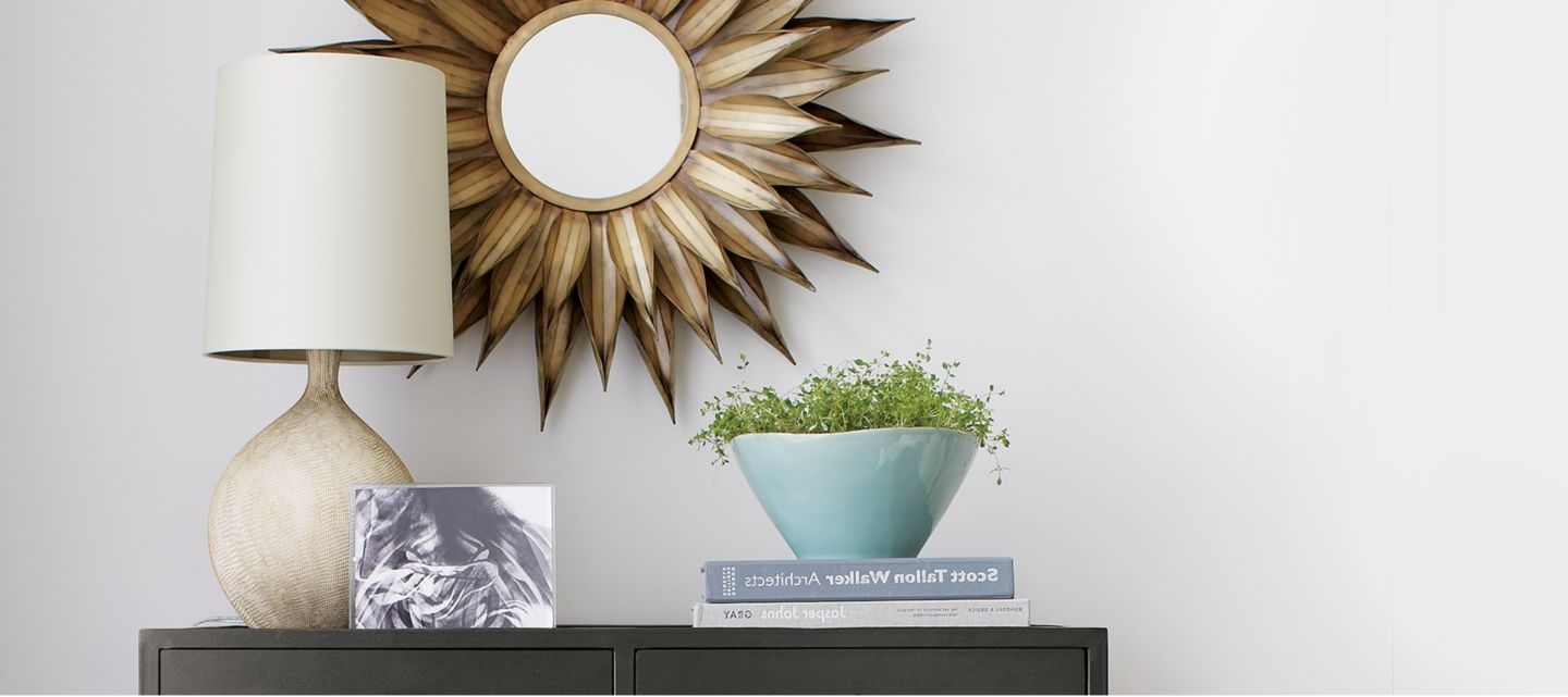 Well Known Crate And Barrel Wall Art – Prix Dalle Beton Intended For Crate And Barrel Wall Art (Gallery 6 of 20)