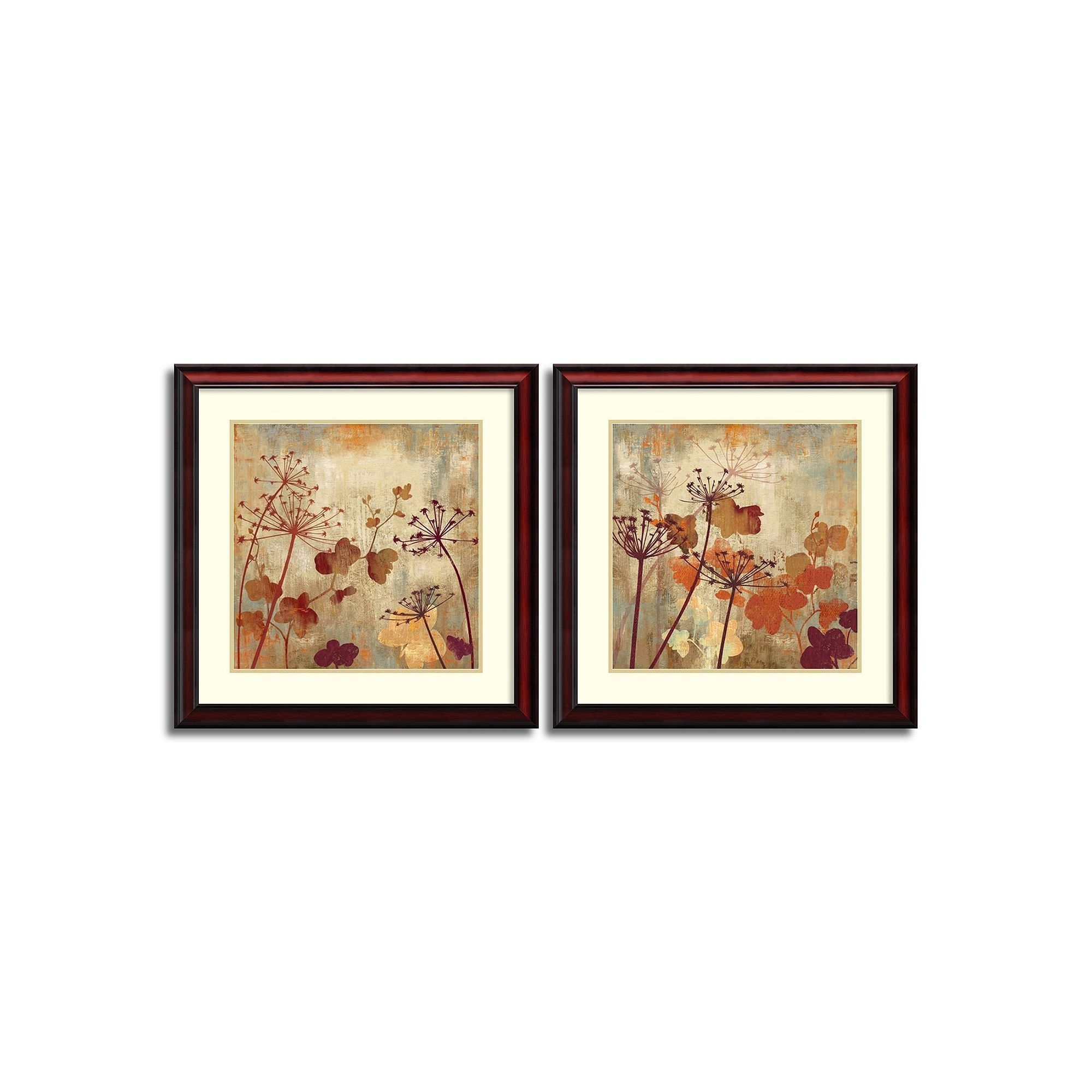 Well Known Fascinating Framed Wall Art Sets 5 Smart Design Canvas Home Throughout Wall Art Sets (Gallery 15 of 15)