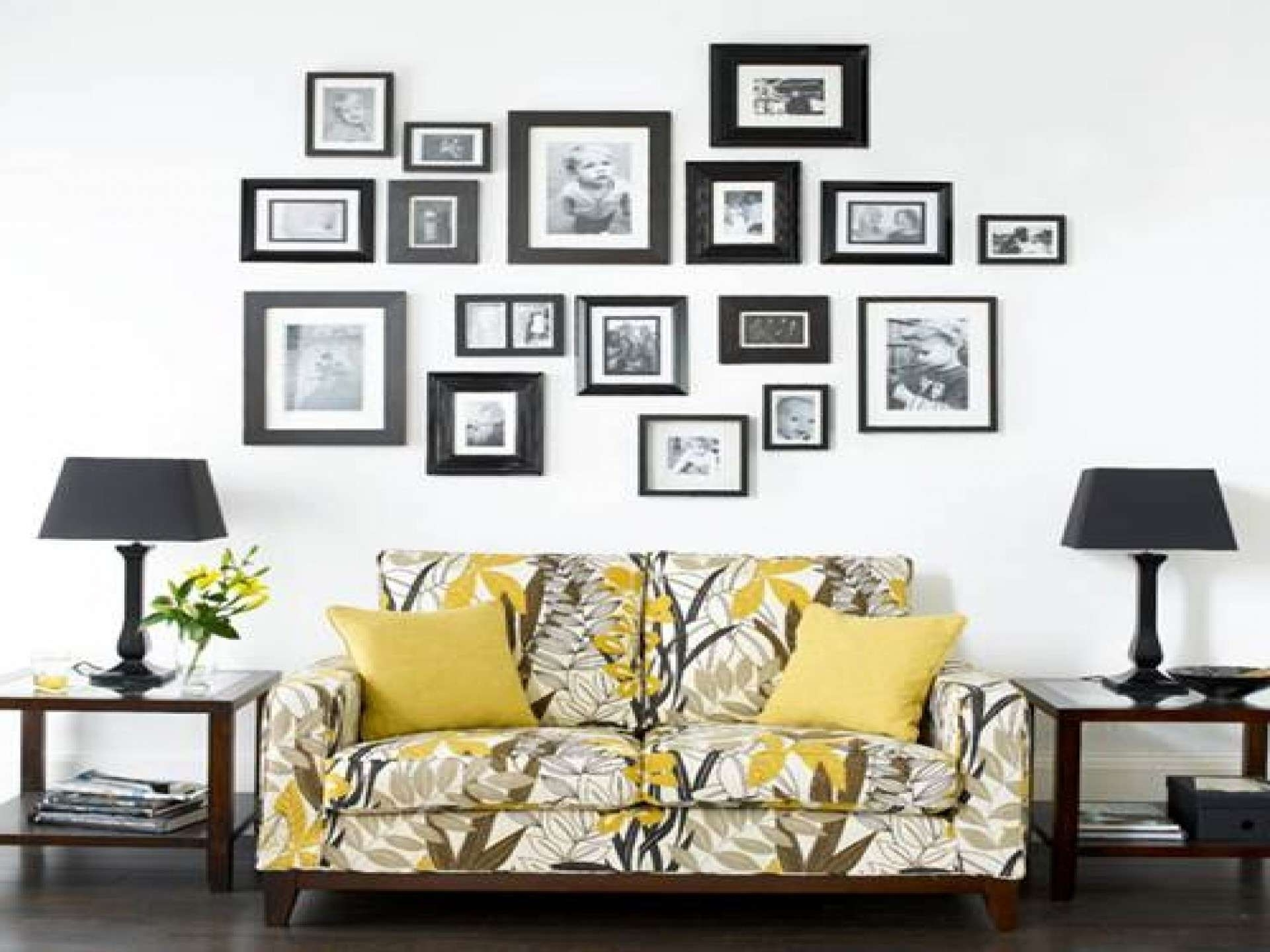 Well Known Framed Wall Art For Living Room Beautiful Remarkable Design Wall Throughout Framed Wall Art For Living Room (View 5 of 20)