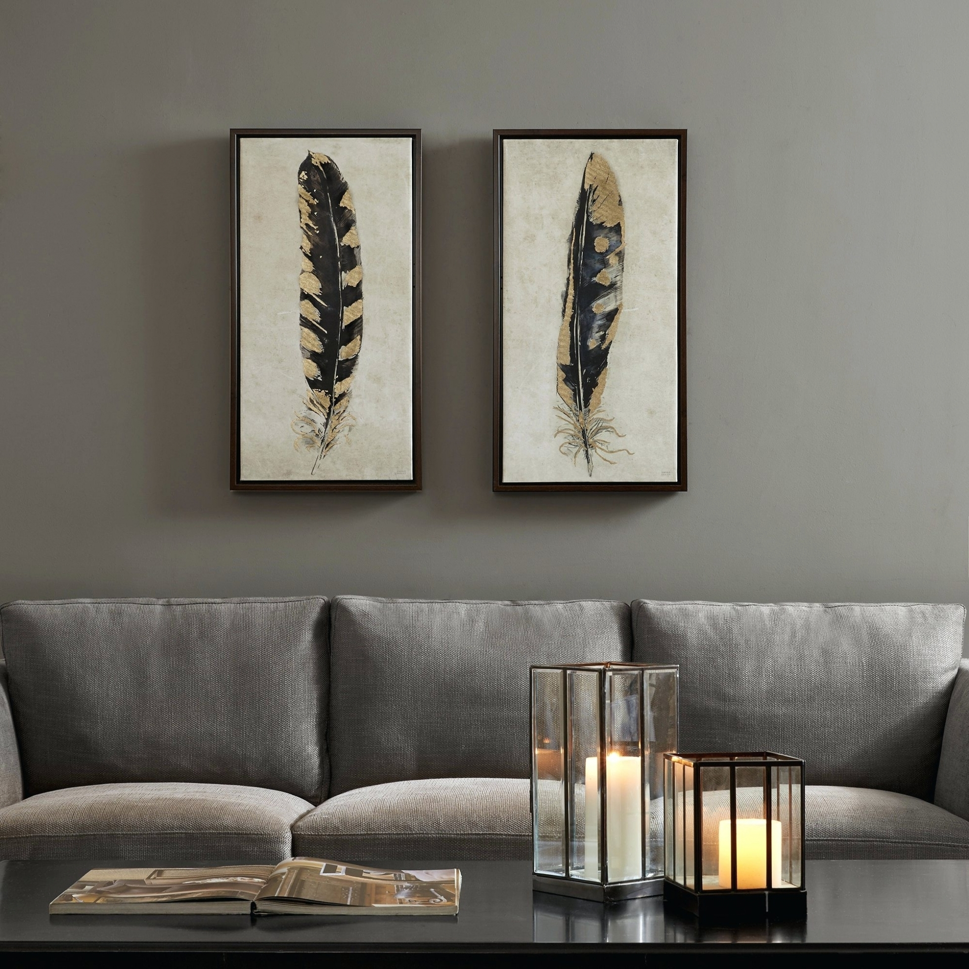Well Known Inspiration: Best 15 Of Overstock Abstract Wall Art With Wall Art Intended For Overstock Wall Art (View 18 of 20)