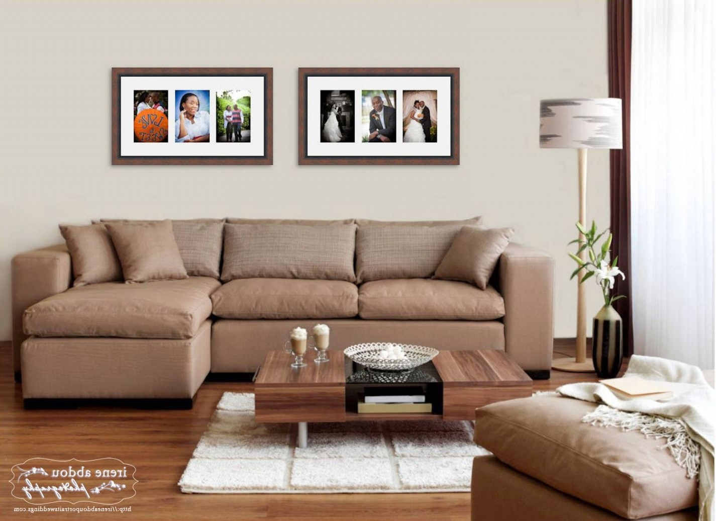 Well Known Living Room Framed Wall Art Com Exceptional Prints For With Regard To Framed Wall Art For Living Room (View 10 of 20)