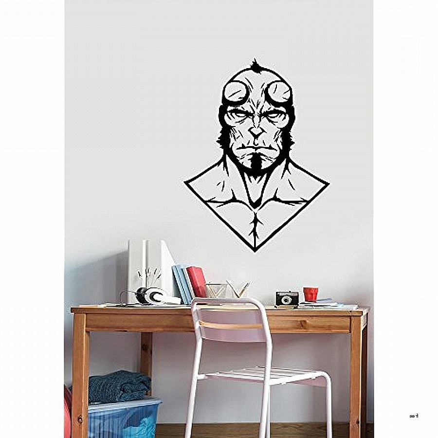 Well Known Ninja Turtle Wall Art Throughout Fresh Ninja Turtle Wall Art P41Ministry Scheme Of Tmnt Wall Decals (Gallery 20 of 20)