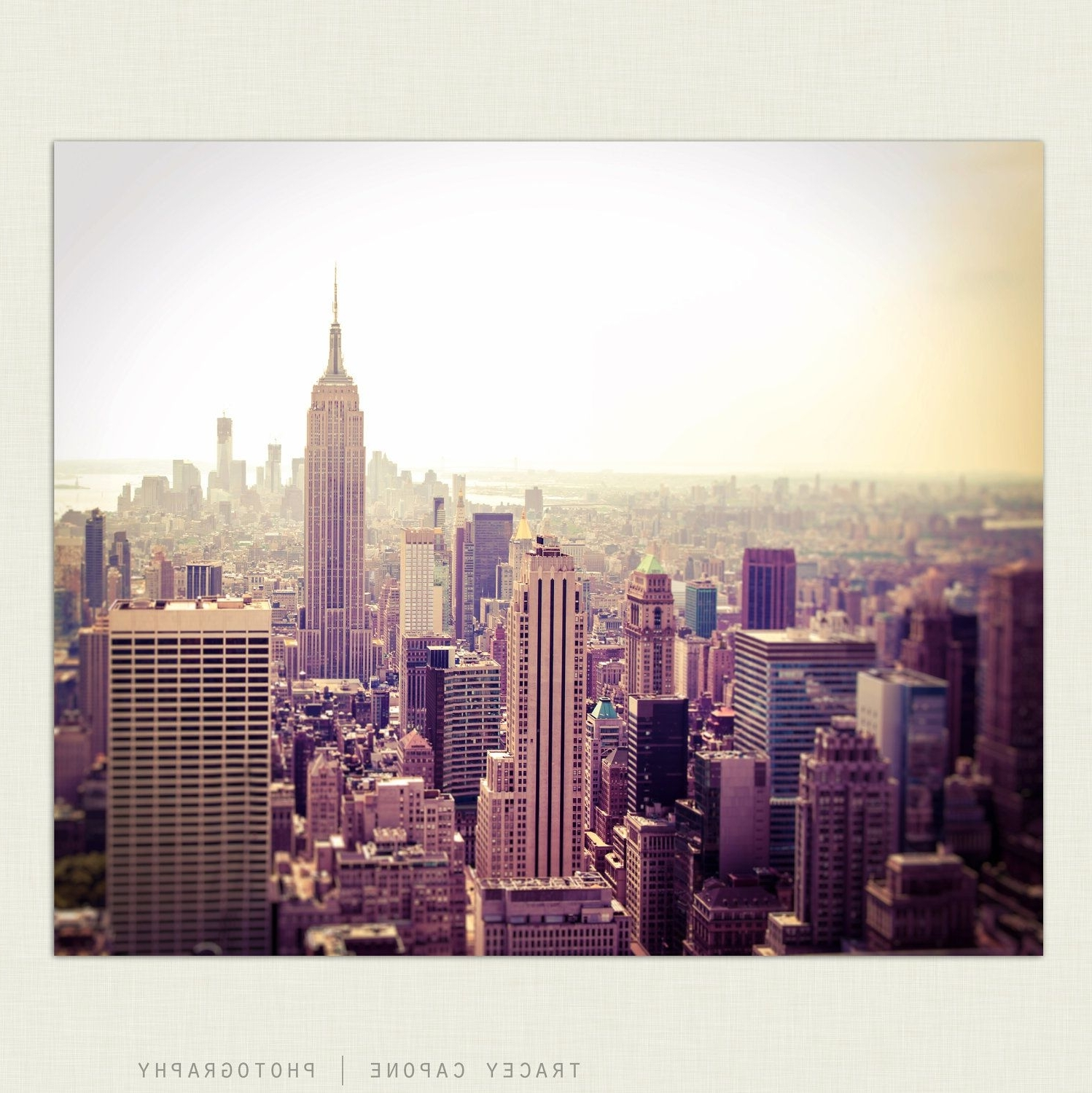 Well Known Nyc Wall Art For New York City Photography – Retro Inspired, Etsy Wall Art – The City (View 17 of 20)