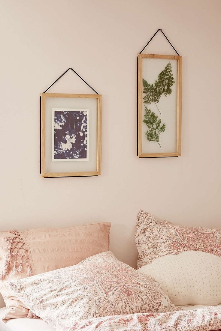 Featured Photo of Urban Outfitters Wall Art