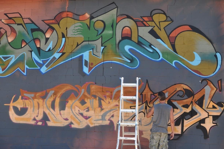 Well Liked North Carolina Wall Art Pertaining To Asheville, Asheville, North Carolina – Fresh Free Wall Art (View 20 of 20)