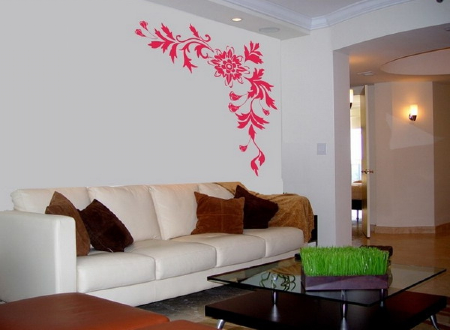 Widely Used Living Room Painting Wall Art With Living Room : Great Big Canvas Art Simple Colorful Paintings Diy (View 20 of 20)