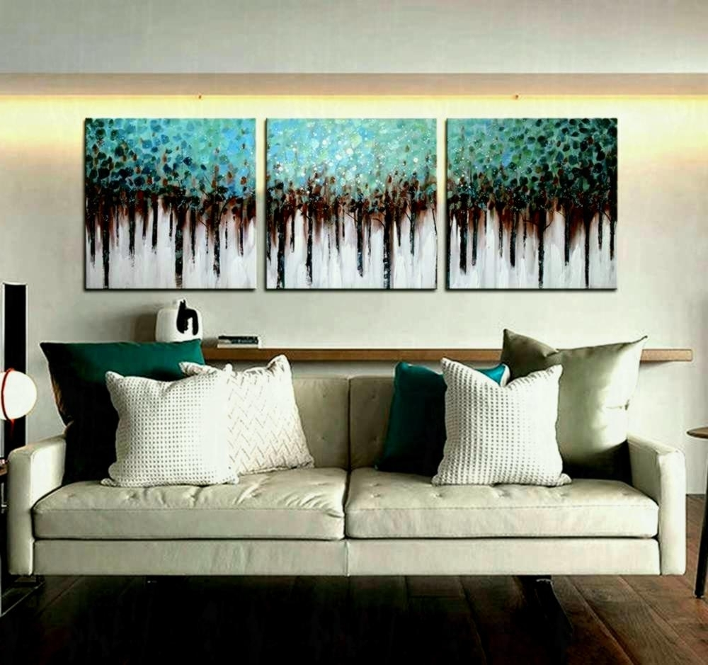 Winsome Oversized Wall Art 14 Full Size Of Living Room Piece Canvas With Regard To Preferred Multi Piece Wall Art (View 20 of 20)