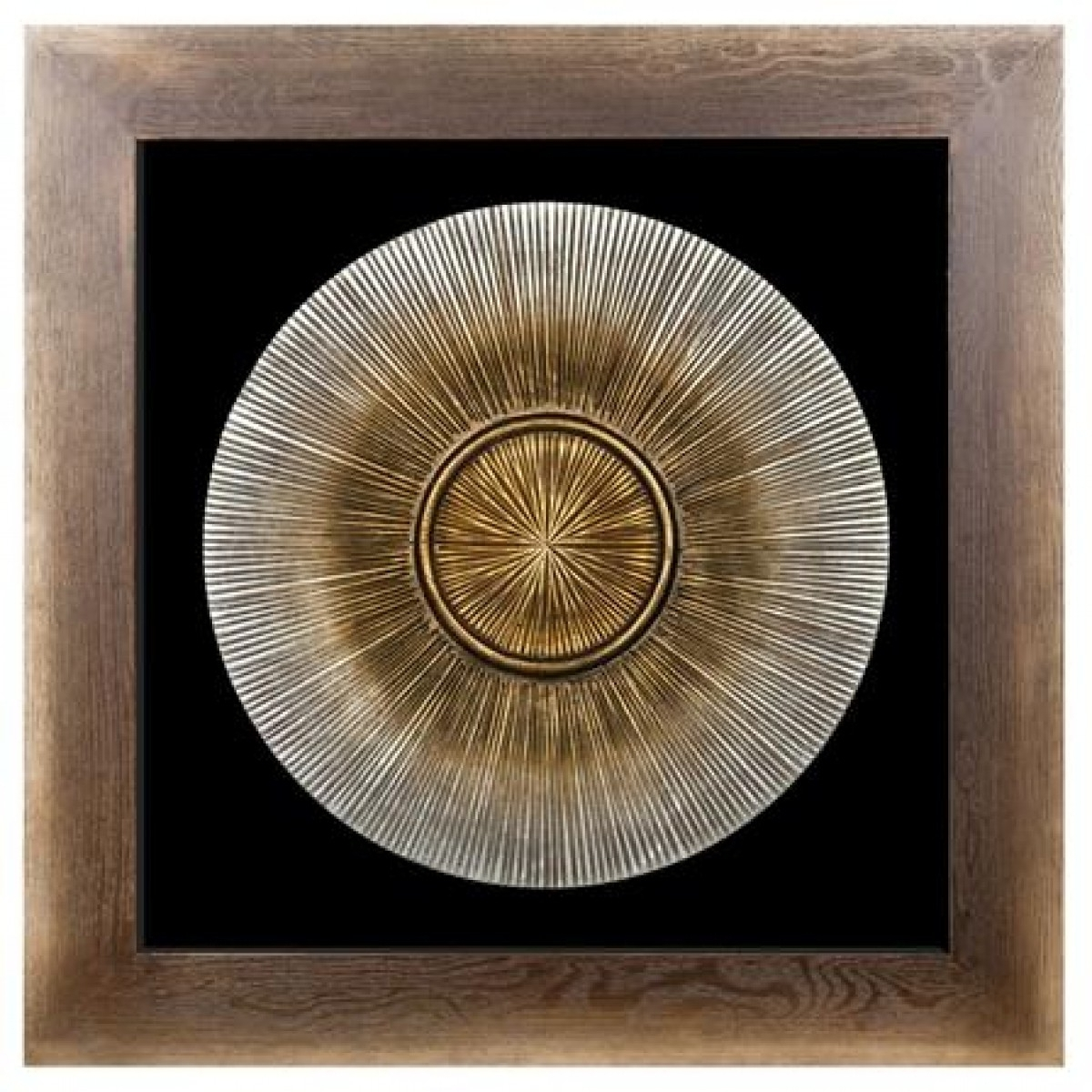 Wood Circle Wall Art Wall Art Fabulous Bronze Wall Art Design Wall Intended For Newest Bronze Wall Art (Gallery 7 of 20)