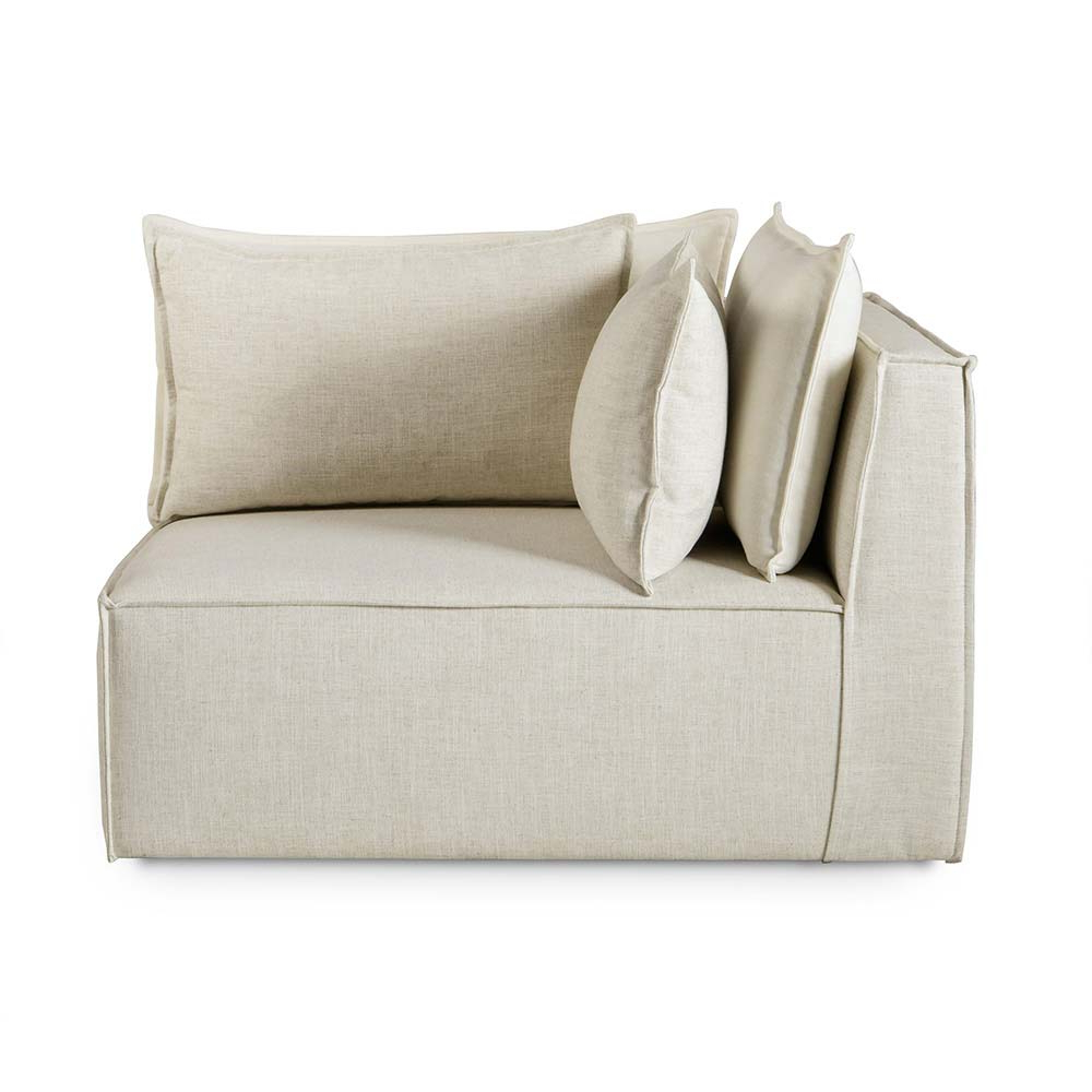 Charlton Modular Sofa – Corner Chair – Rouse Home Within Current Wall Decor By Charlton Home (View 20 of 20)
