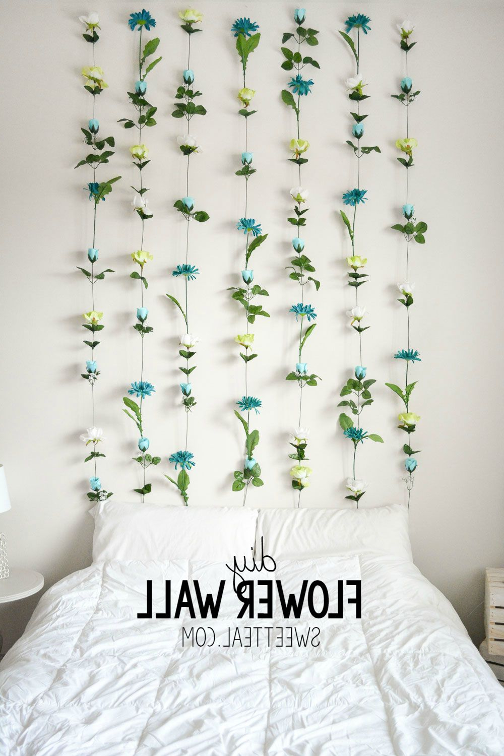 Diy Bedroom Decor For Teens, Home Decor (View 6 of 20)