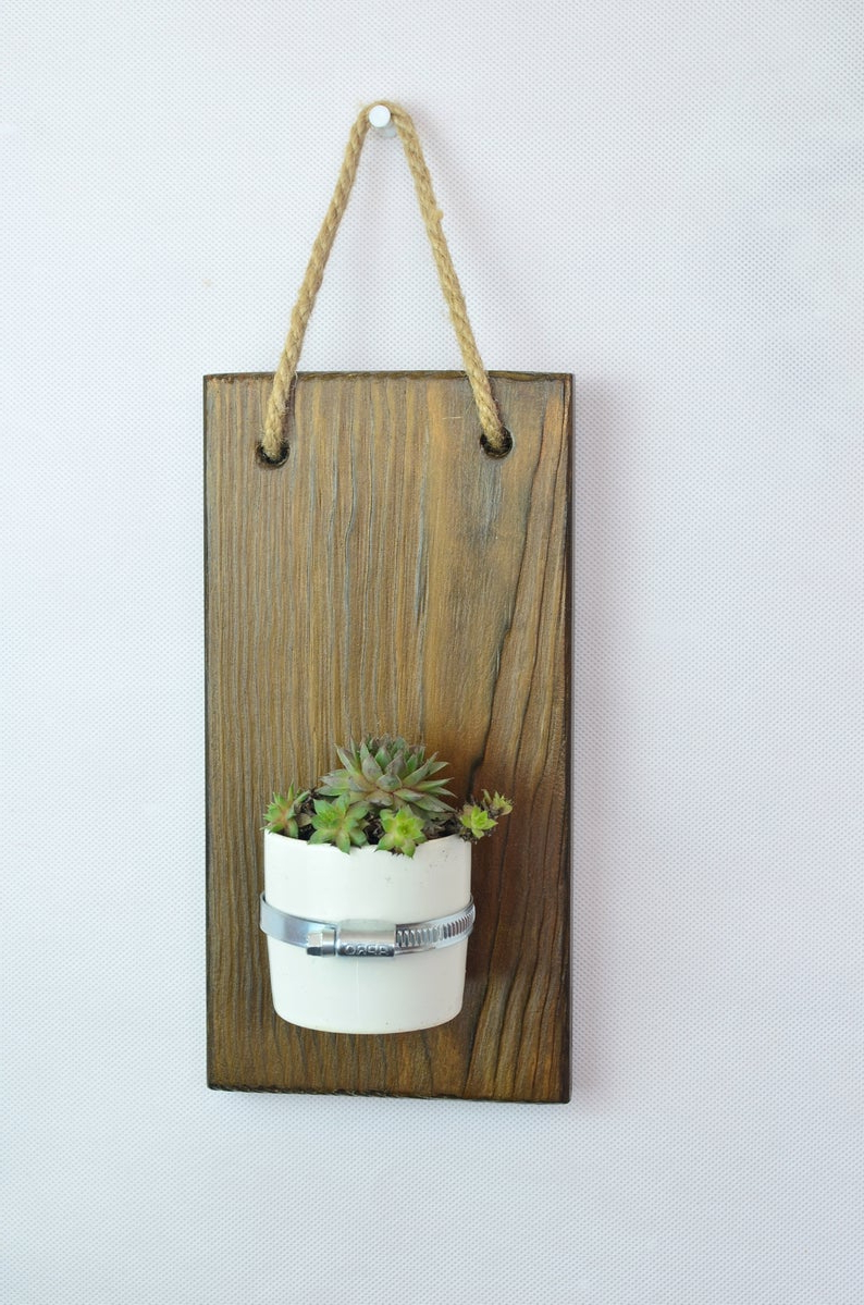 Etsy For Famous Vase And Bowl Wall Decor (View 17 of 20)