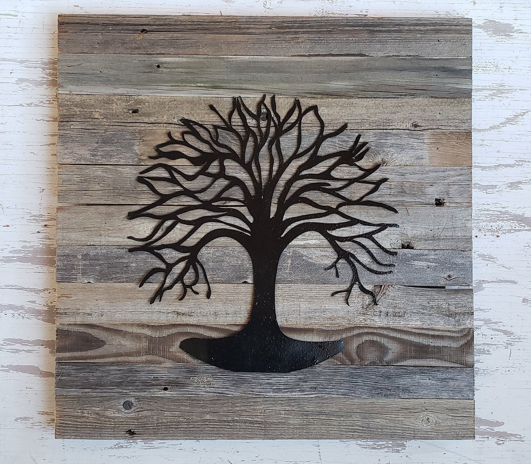 Etsy With Regard To Preferred Tree Of Life Wall Decor (Gallery 1 of 20)