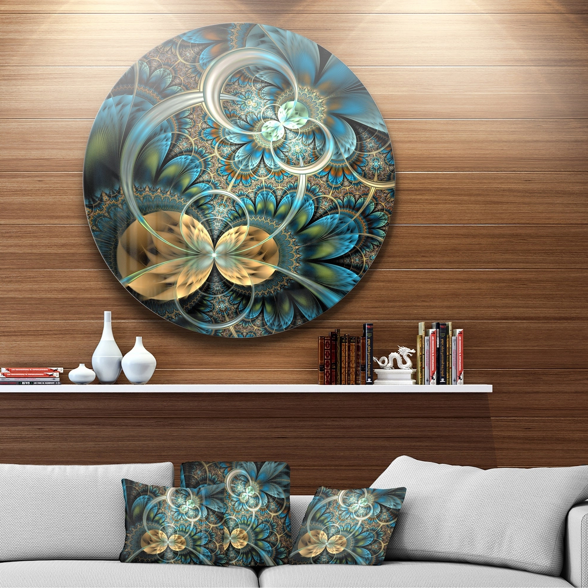 Find Great Art Gallery Deals Shopping At Overstock (Gallery 6 of 20)