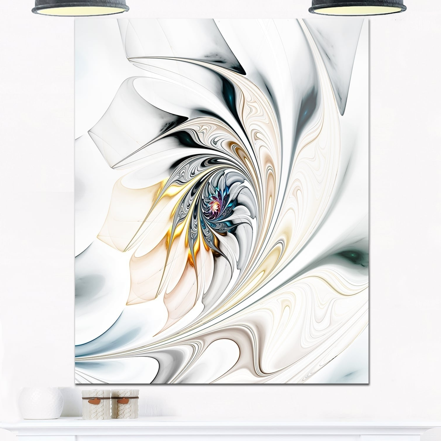 Find Great Art Gallery Deals Shopping At Overstock (Gallery 11 of 20)